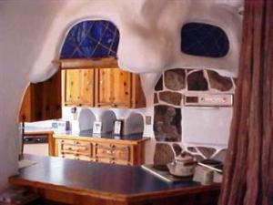 StorybookHouse1