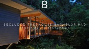 treehouse1-630x350