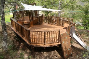 Tuscan_Tree_House_Adventure_Deck_2